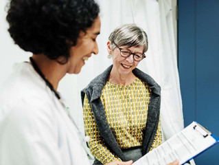 Triple-negative breast cancer: Recurrence and survival rates