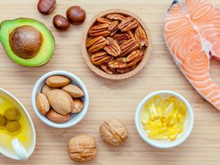 Alzheimer's risk is higher for women: 3 diet tips to boost brain health