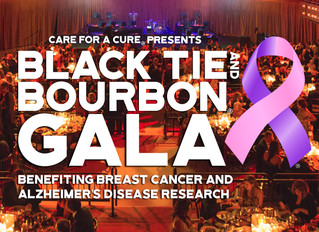 Only a Few Days Left To Get Gala Tickets!