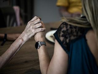 Advances in Alzheimer's disease research