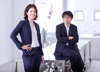 Japan's Lily MedTech Is Creating A Powerful New Tool To Fight Breast Cancer