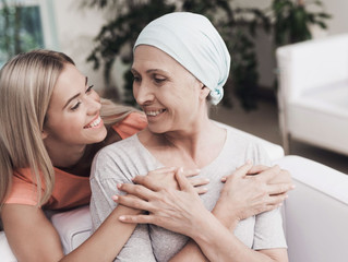 New Study Says Breast Cancer Is 11 Different Diseases, Allowing Researchers To Predict Relapse