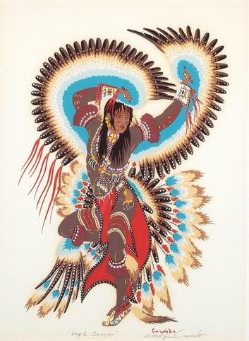 Crumbo Eagle dance 2.jpg