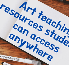 art teaching resources.png