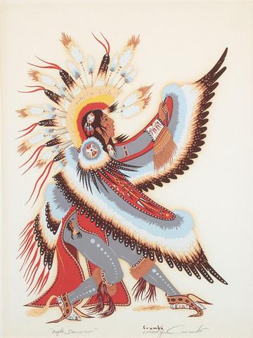 Crumbo Eagle Dance 3.jpg