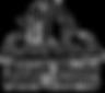 MCPL Libraries BLACK vector logo.png
