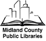MCPL Libraries BLACK vector logo.png