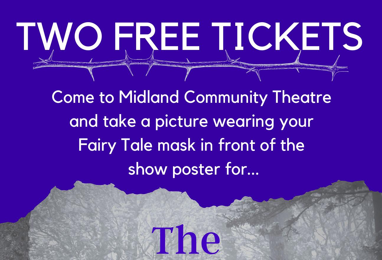 Visit Midland Community Theatre