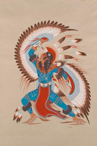 Crumbo Eagle Dance.jpg