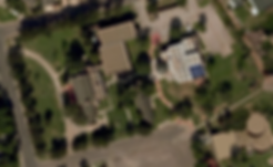 MSW aerial.png