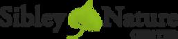 sibley logo.png