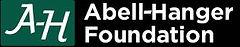 abell hanger.jpg