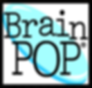 EWbrain_pop_logo.png