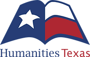 Humanities Texas Logo.png