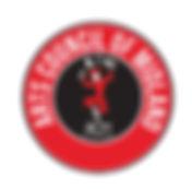 ACM_Logo.jpg