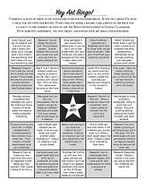 yay bingo.jpg