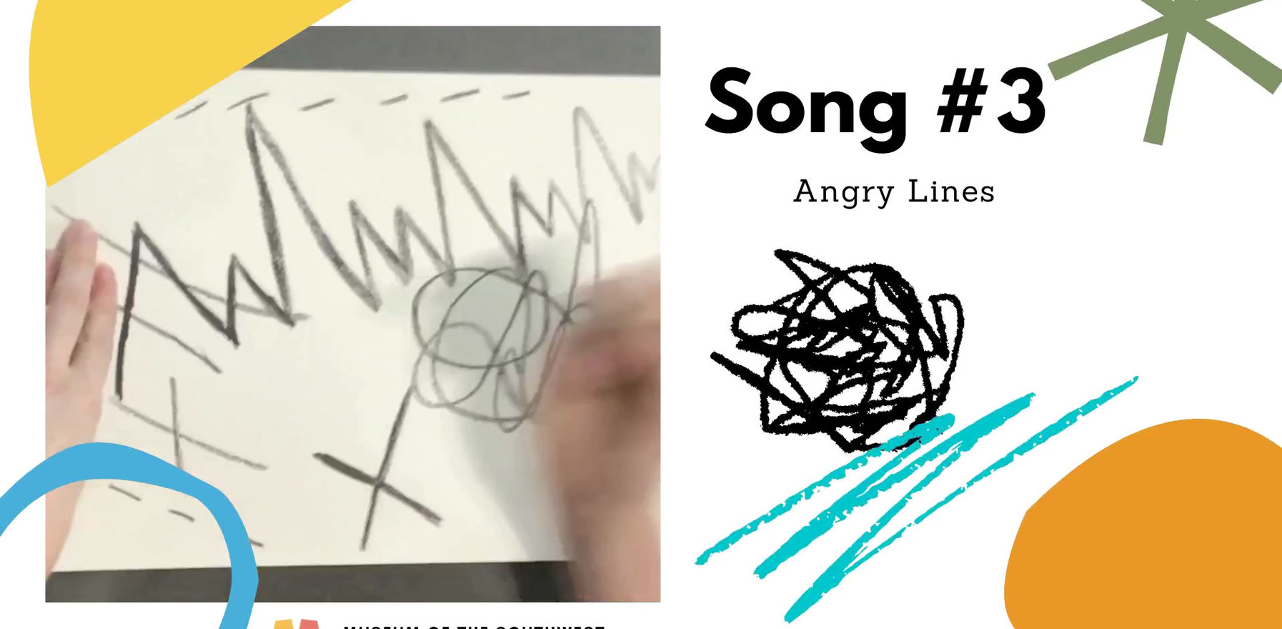 Draw Angry Lines!