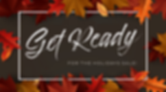 PNG image-3C4747C2BE07-1.png