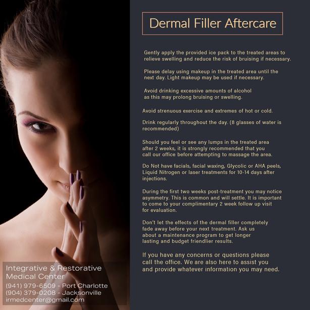 Dermal Filler Aftercare2.png