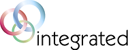 Integrated Air Conditioning Logo.png