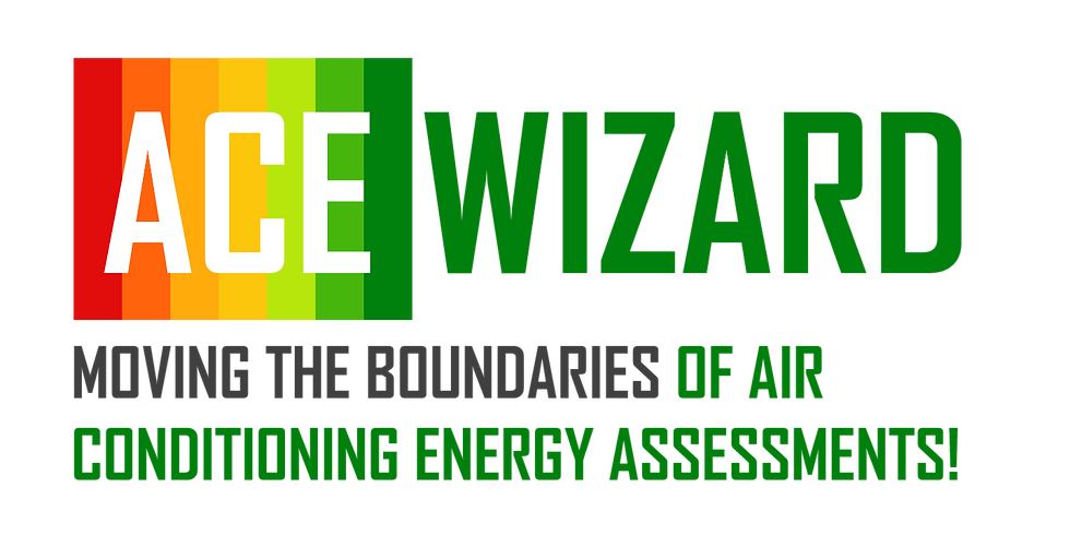 ACE Wizard May 2020 Updates for Assessors