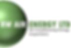 RW Air & Energy Services Ltd
