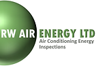 RW Air & Energy Services Ltd