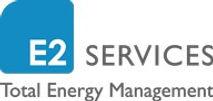 E2 Services.jpg