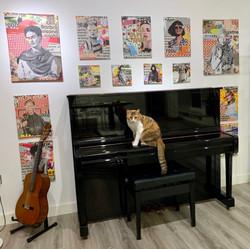 Cat Sitting JBR .jpg