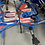Thumbnail: USED- 2021 Benik 950mm /Team Chassis