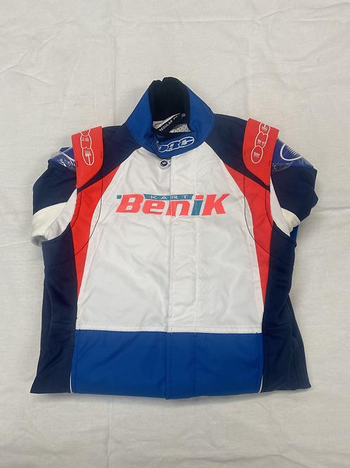 Benik Race Suit