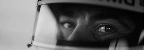 helmet shot.jpg