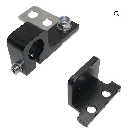 UniPro: Mounting kit for pedal sensor - unigo