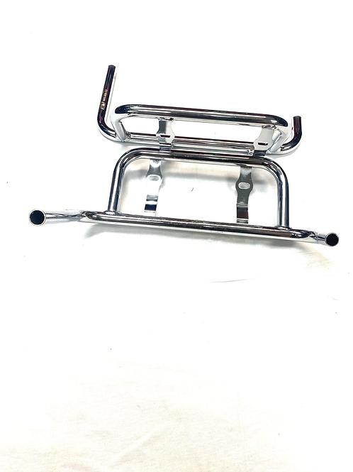 Side Pod Bar - MK20