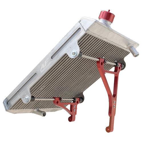 Radiator TWENTY-1 Large - AF