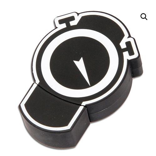 UniPro: USB flash key for unigo