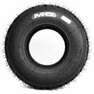 MG WT Rain Tire