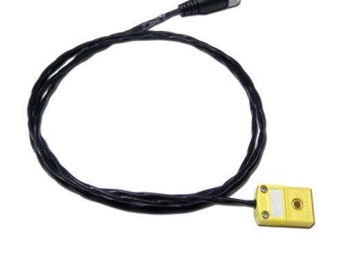 UniPro: Exhaust junction cable - unigo