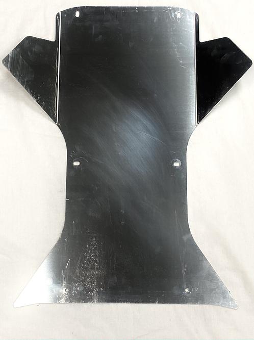 Floor Tray - 2021