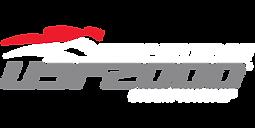 USF2000_Logo_Web.png