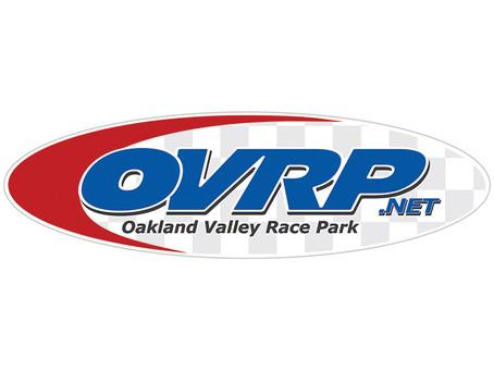 Oakland Valley Race Park Becomes Benik Kart Dealer