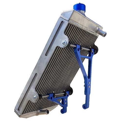 Radiator TWENTY-1 Standard - AF
