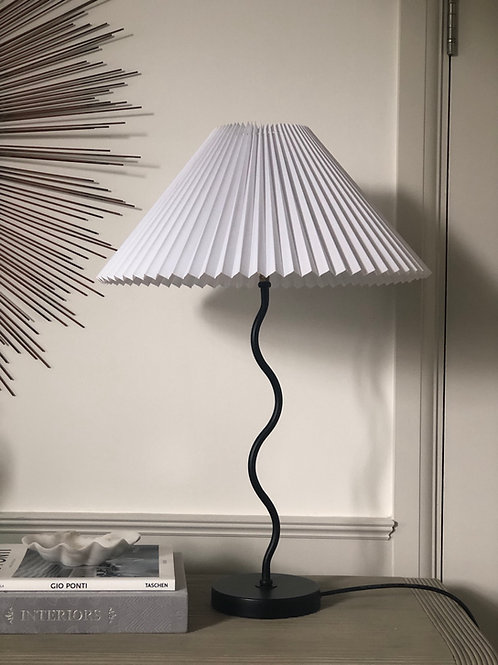 Wiggle Lamp-currently out of stock