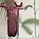 Thumbnail: Fabulous large Murano vase