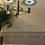 Thumbnail: Mid Century Spanish Ceiling Light
