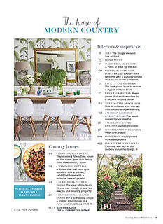 Web Country Homes Mag.jpg