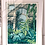 Thumbnail: Framed limited edition print by Ken Fleming. 1 of 4