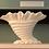 Thumbnail: Vintage SylvaC Shell Vase