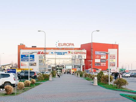 18 и 19 сентября в Волгограде состоится семинар «Продажи и сервис магазина в торговом центре»