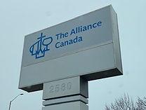 Alliance Rebranding Sign (2).jpg